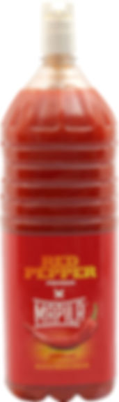 redpepper-2000ml.jpg