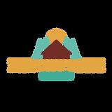 Rancho-Feliz-logo-FC.png