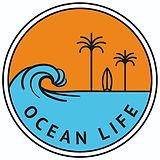 Ocean Life New Logo Reference.jpg