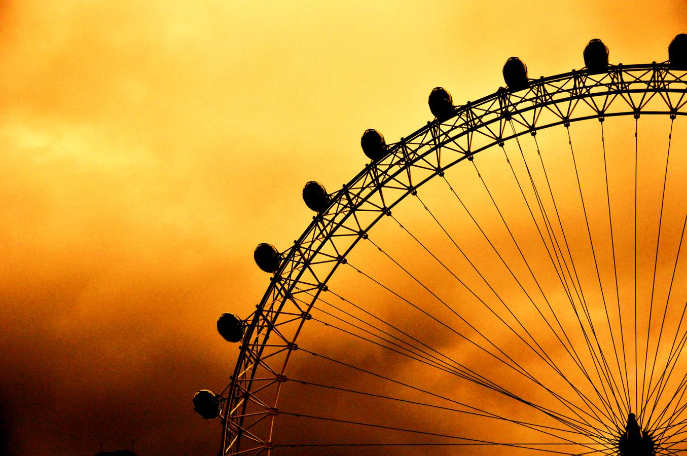 LONDON EYE copyWEB