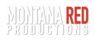 MONTANA RED LOGO white.png