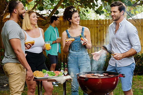 TABASCO_BB_2018_Grill_Frontal_Lifestyle_