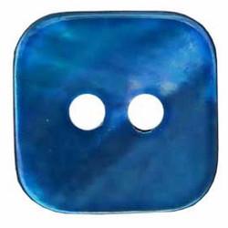 ori-bouton-carre-nacre-17-mm-bleu-x1-6989_edited.jpg