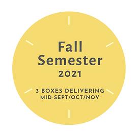 2021 Fall semester.png
