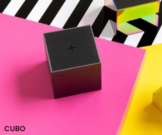 cubo-3_edited.jpg