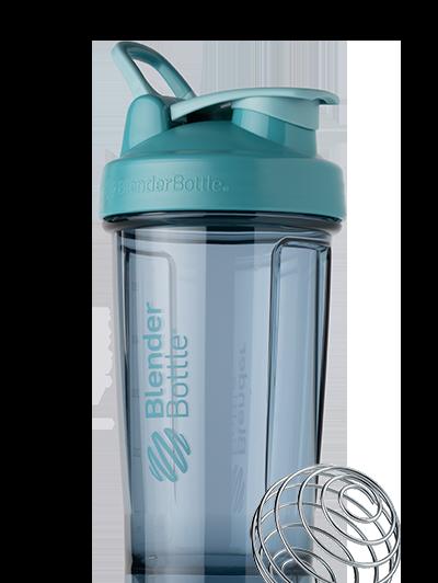 Pro Blender bottle