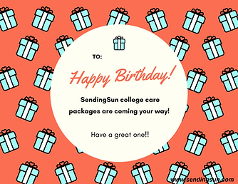 birthday certificate - option 2.png