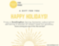 holiday certificate - option 1.png