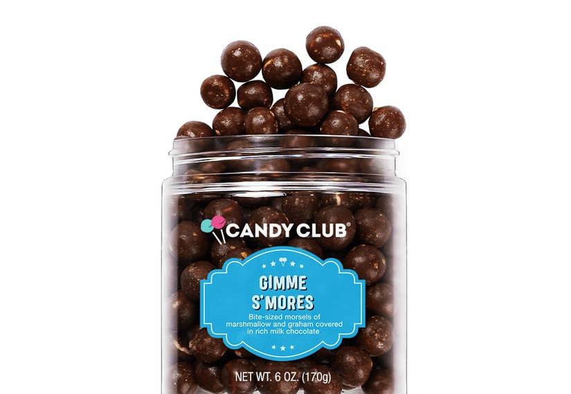 candy club smores.jpg