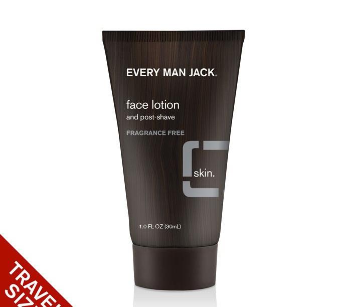 every man jack face cream.jpg