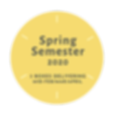 2020 spring semester.png