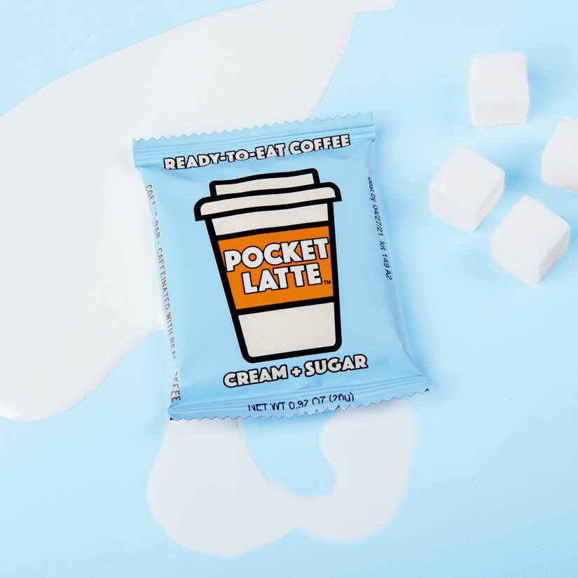 pocket latte.jpeg