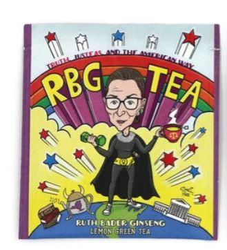 RBG tea_edited.jpg