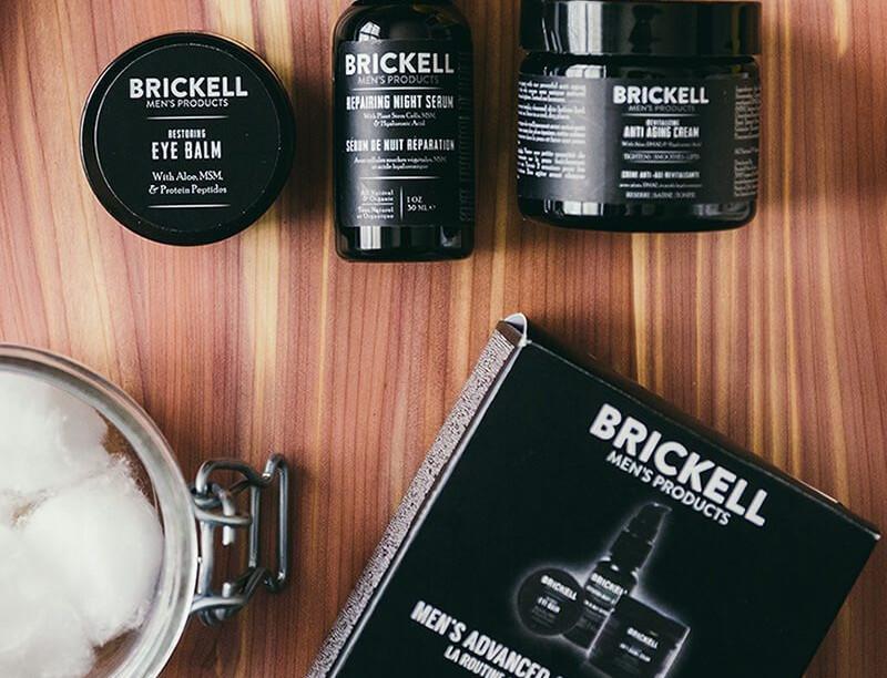 brickell men's products.jpg