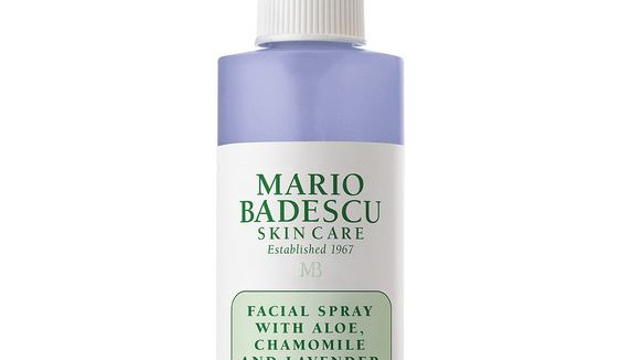 mario badesco spray.jpg