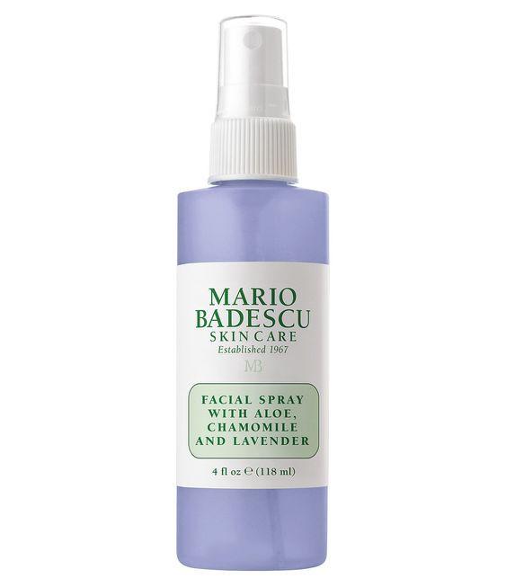 mario badesco spray.jpg