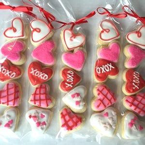 heart%20cookies_edited.jpg