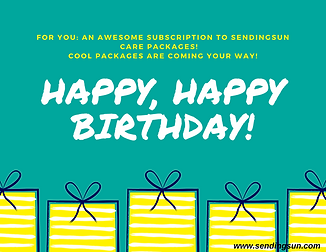 birthday certificate - option 1.png