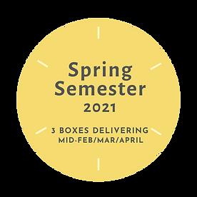 2021 spring semester.png