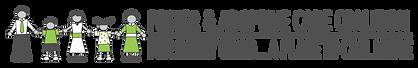 FACC_Logo_Horizontal.png