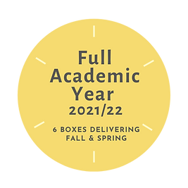 2021 Full Academic Year .png
