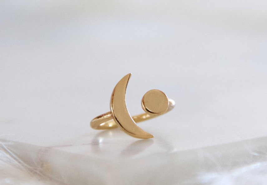moon crescent ring.jpg