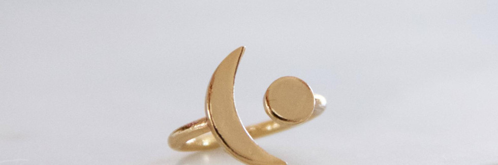 moon crescent ring.jpg