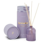 lavendar diffuser