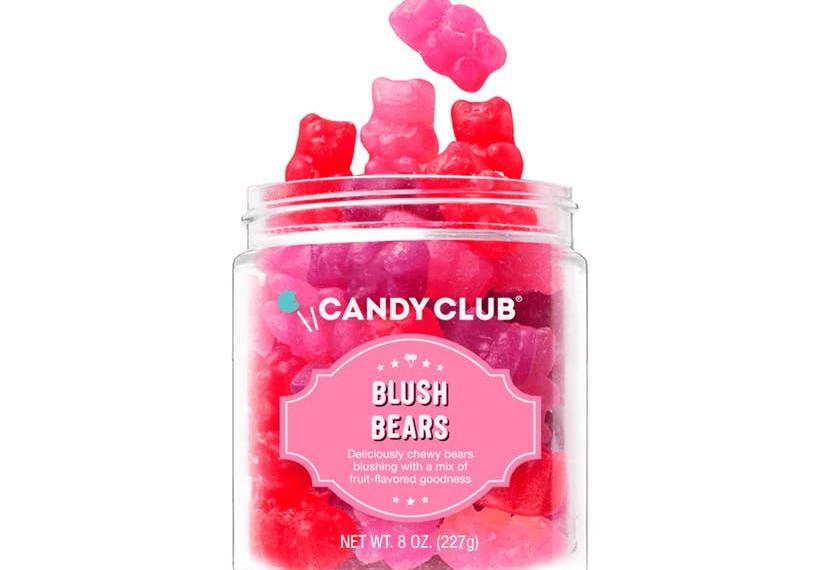candy club blush bears.jpg