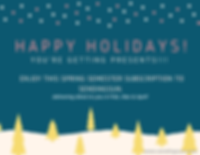 holiday certificate - option 3.png