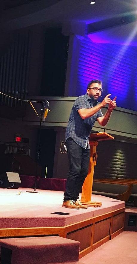 Josh Preaching.jpg