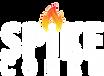 Spike-Logo2.png