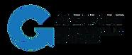 logos aplicaciones 01-40_edited.png