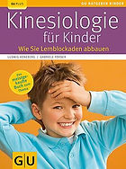 Evolutionspädagogik Schweiz