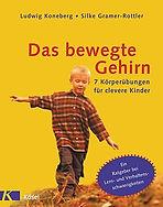 Das Bewegte Gehirn, Ludwig Koneberg