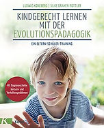 Evolutionspädagogik Grüningen
