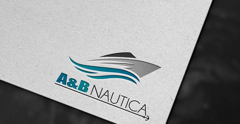 A&B NAUTICA