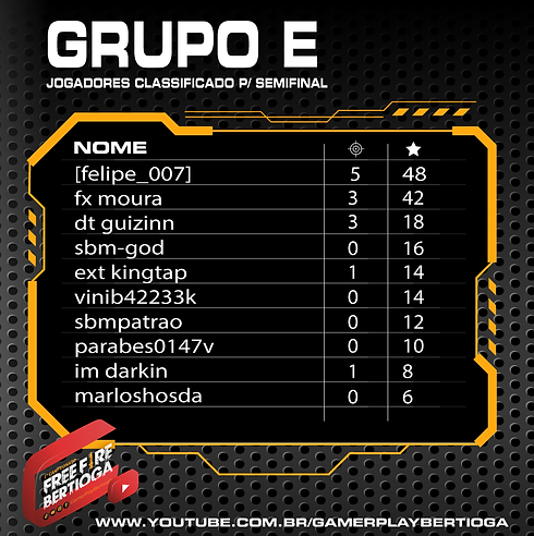 placarE.png