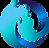 logo-anielo-preto2020_edited.png