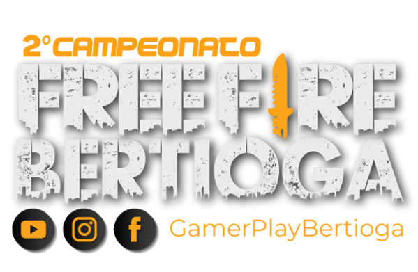 logo-fre-fire-2.png