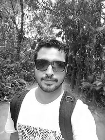 SelfieMaster-20201213-113313468_edited.j