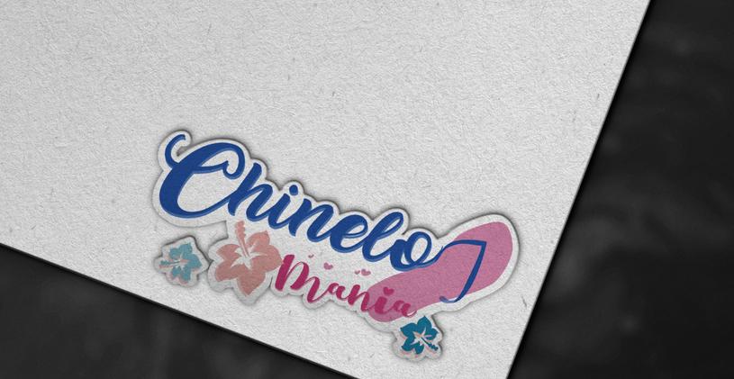 CHINELO MANIA