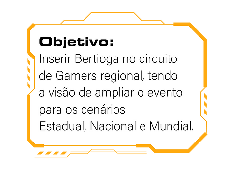 CAIXA-gamer-play-bertioga-011.png