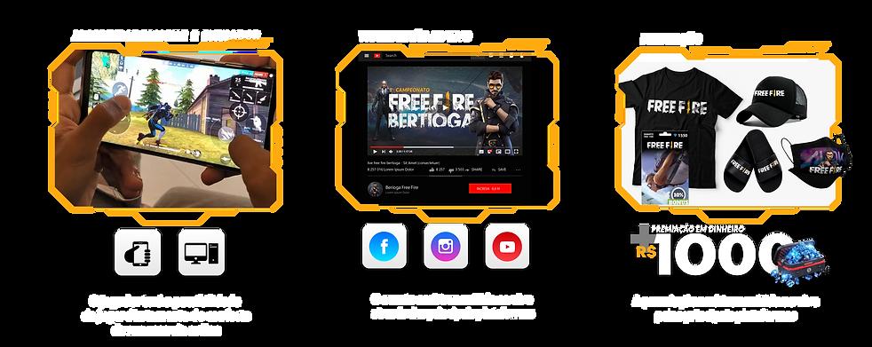 REGRAS-FREE-FIRE-E-CAMPEONATO.png