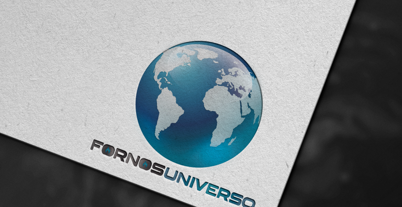 FORNOS UNIVERSO