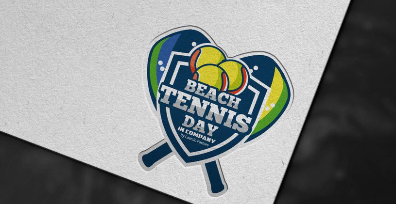 BEACH TENNIS DAY