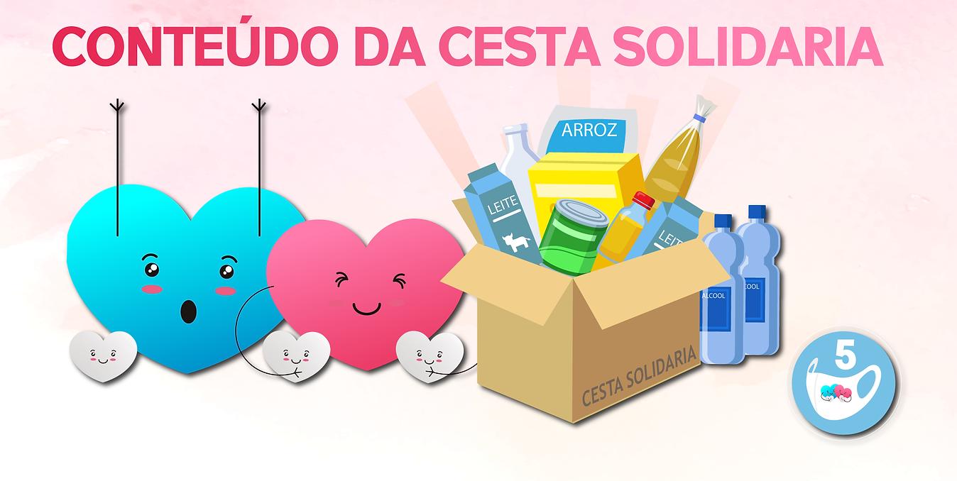 Conteúdo-da-Cesta1.png