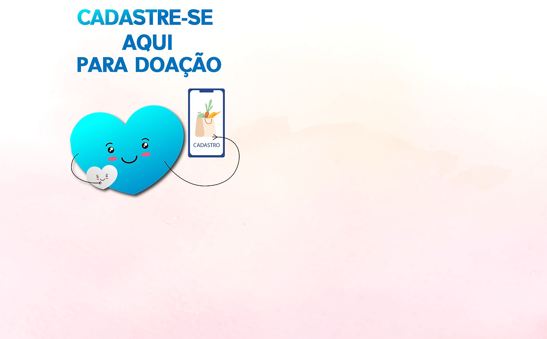DOAÇAO-BERTIOGA1.png