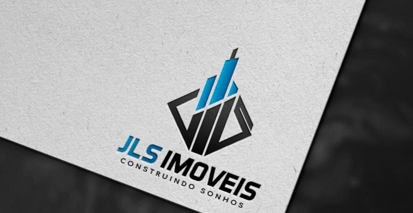 JLS IMOVEIS