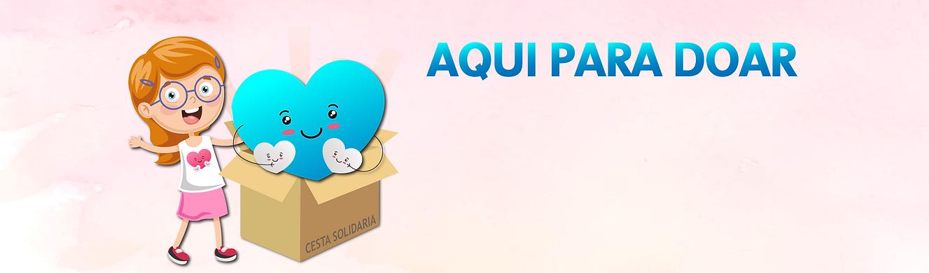 DOAÇÃO-BERTIOGA-AQUI-PARA-DOAR.png